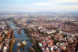 Болгария виза