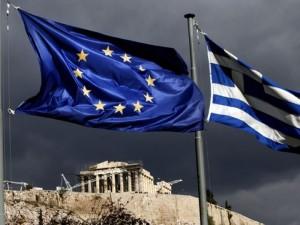 Греция может выйти из Шенгена