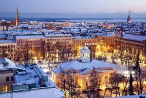 виза в финляндию 2016