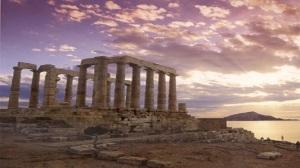 греция2