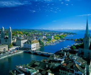 Швейцария украина виза