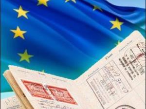 открыть шенгенскую визу