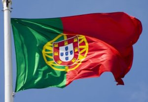 португалия виза для украинцев