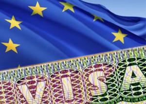 виза шенген для украинцев