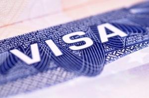 стоимость шенген визы для украинцев